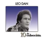 Leo Dan - Estelita (1)