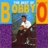 "The Best of Bobby ""O"""