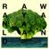 Rawayana - RawayanaLand