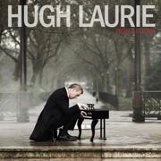 Didn't It Rain - Hugh Laurie