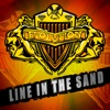 WWE: Line In the Sand (Evolution) - Single, Motörhead