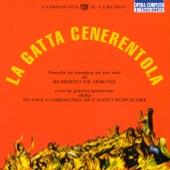 Nuova Compagnia Di Canto Popolare - 2° Coro Delle Lavandaie