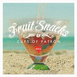 Fruit Snacks - Single Mp3 Download