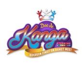 Kinderen Voor Kinderen - Doe De Kanga