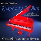 Classical Piano Music Masters - Prelude #1
