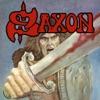 Saxon (Bonus Track Version)