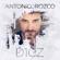 Ya Lo Sabes (feat. Luis Fonsi) - Antonio Orozco