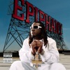 Epiphany (Deluxe Version), T-Pain