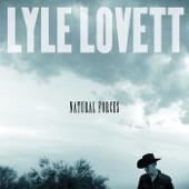 Lyle Lovett - Pantry (Acoustic Version)