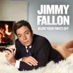"Jimmy Fallon - The Doors Sing ""Reading Rainbow"""
