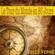 Jules Verne - Le tour du monde en 80 jours: Voyages Extraordinaires