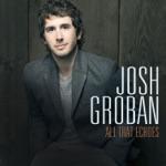 Album - Josh Groban - Brave