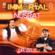 Wich Pardesan - Nusrat Fateh Ali Khan & Dr.Zeus