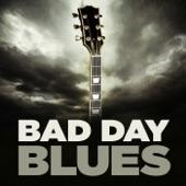 Cephas & Wiggins - Seattle Rainy Day Blues