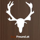 Jagdsignal - Hirsch tot