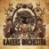 Kaizers Orchestra - Violeta Violeta, Vol. I