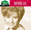 20th Century Masters The Christmas Collection The Best of Brenda Lee
