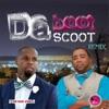 Da Boot Scoot Remix (feat. Cupid) - Single