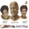 Sarod Trilogy