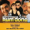 Hum Dono Original Motion Picture Soundtrack