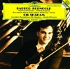 Barber Violin Concerto Korngold Violin Concerto Much Ado About Nothing