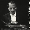 Lullaby Of The Leaves  - Lennie Tristano
