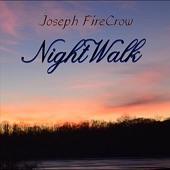 Joseph FireCrow - Nocturnal Spirits