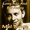Day In Day Out  - Mel Torme