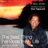 The Best Thing I've Done with My Life (Was to Live It with You) [feat. Marc Jordan] - Single ジャケット写真