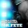 Mr Fete Single