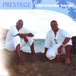 Bermuda Twist Mp3 Download