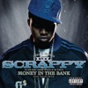 Money In the Bank (feat. Young Buck) - Single, Lil' Scrappy featuring Young Buck