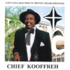 Chief Kooffreh - Satan Lucifer (Play Entire Song 7 Times With Focus Your Wishes Will Be Granted) (Adults Only)