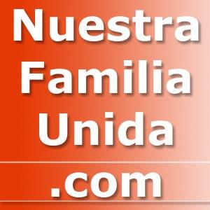 Nuestra Familia Unida: History and Genealogy - History and Genealogy - Mexico, Latin America, La Raza, Chicano, Chicana, Hisp