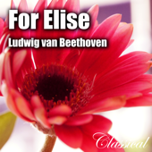 [Download] For Elise , Fur Elise MP3