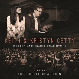 Dating gospel coalition