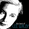 The Best of Lee Wiley ジャケット写真