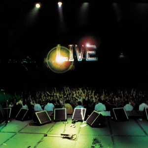 Alice In Chains: Live Mp3 Download