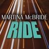 Ride Single