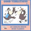 Good Vibrations 2 Disc One