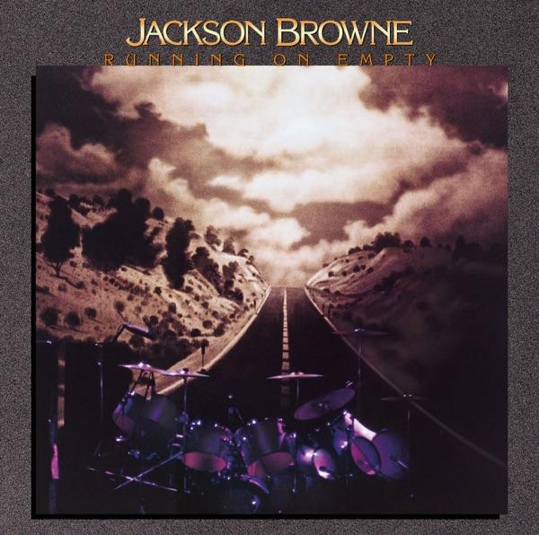 Jackson Browne - You Love The Thunder