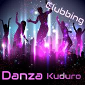 Danza Kuduro Clubbing - Clubbing