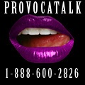 Provocatalk Radio: Strange Sex Saturday