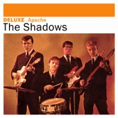 The Shadows - Peace Pipe