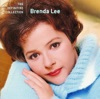 The Definitive Collection: Brenda Lee