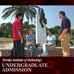 About Florida Institute of Technology