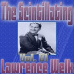 Lawrence Welk - Bubbles In the Wine (Theme From the TV Show)
