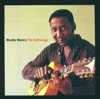 The Anthology: 1947-1972, Muddy Waters