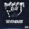 Sevendust - Enemy Song Lyrics