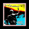 Ballads from the Revolution, Good Riddance